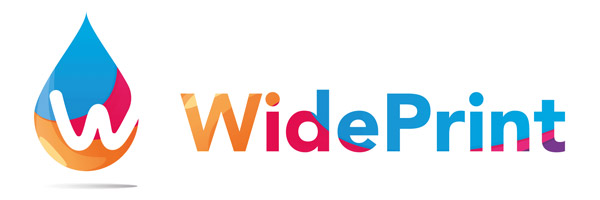 WidePrint